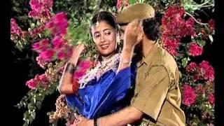 To Gabhare Rajanigandha [Full Song] Hey Barasa