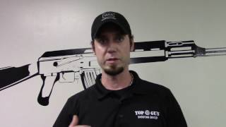 How To Get Your License To Carry Handgun In Texas