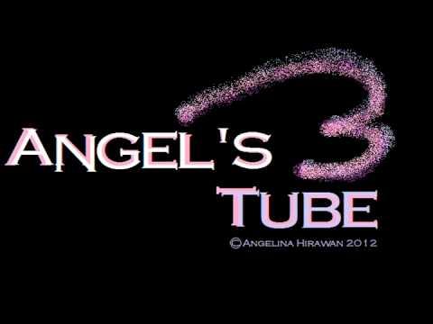 Angelina Hirawan - Moonlight Densetsu (Sailormoon) [cover]
