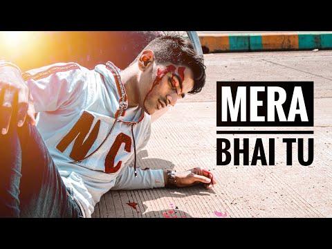 mera-bhai-tu-|-friendship-song-|-short-movie-|-drive-safe-|-56zone
