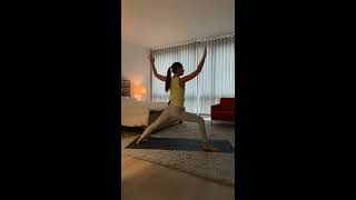 Salty Bagel Yoga