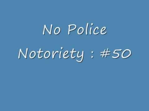 <b>Saints Row 2</b> (<b>Xbox 360</b>) <b>Cheat Codes</b> - YouTube