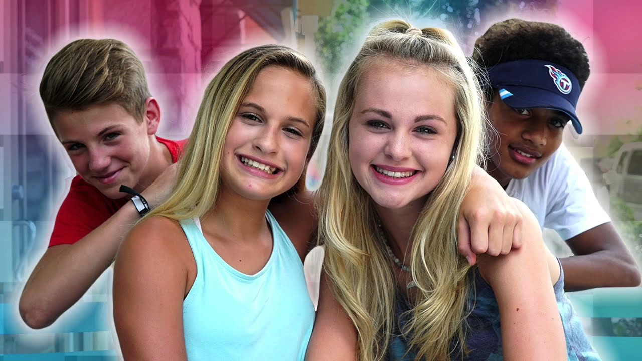 mattyb and liv dating services