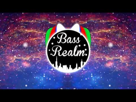 Green Trill Zone Remix - Bass Boosted