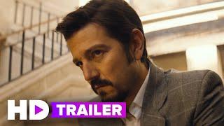 Narcos: Mexico Season 2 Trailer (2020) Netflix