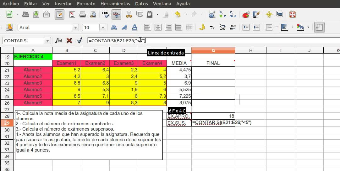 Calculo alavancagem forex