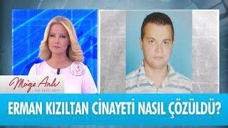 erman-kzltan-cinayeti-nasl-zld-mge-anl-le-tatl-sert-12-eyll-2018