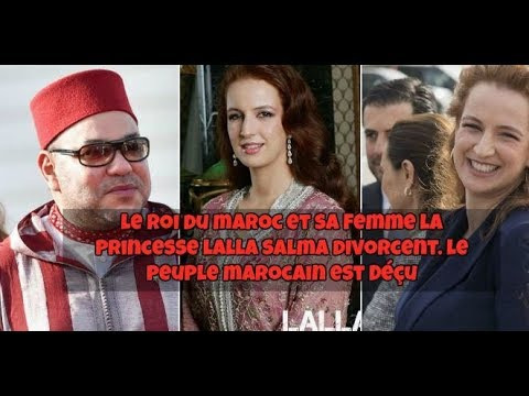 Cherche femme divorce maroc