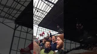 St Pauli vs Darmstadt