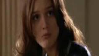 4 Gossip Girl Bad News Blair Voiceovers