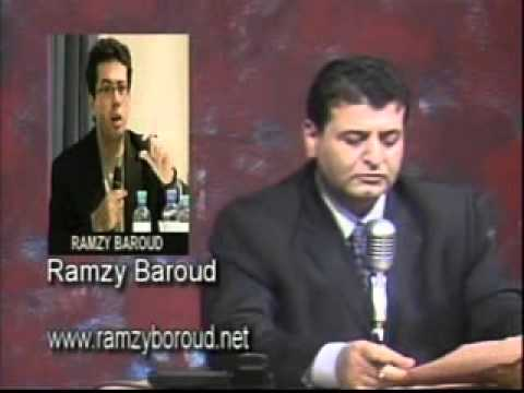 Ramzy Baroud speaks to Hesham Tillawi about the Second Intifada