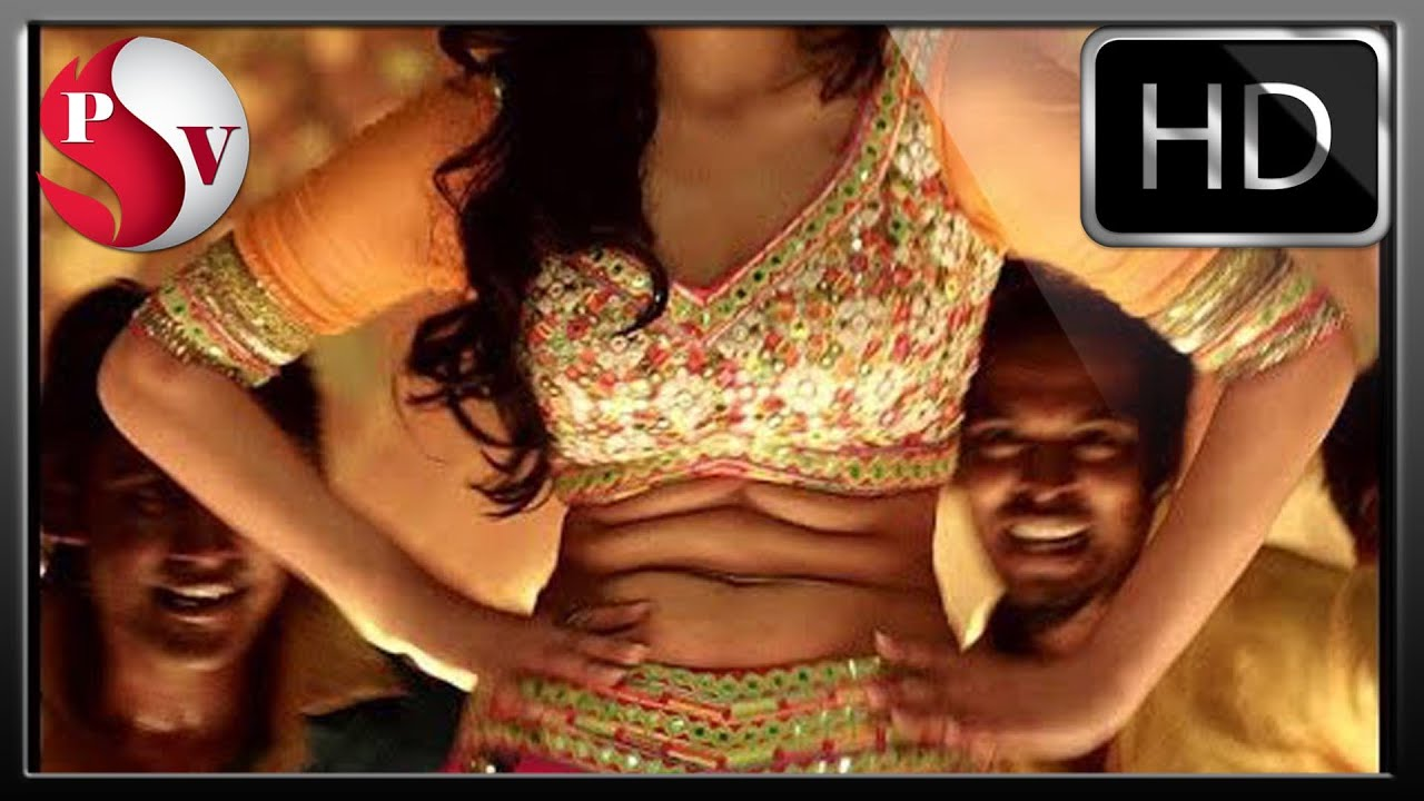 Shruti Hassan HOT Navel coming Soon...... - YouTube