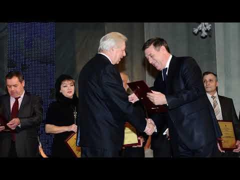 Речкин Николай Степанович