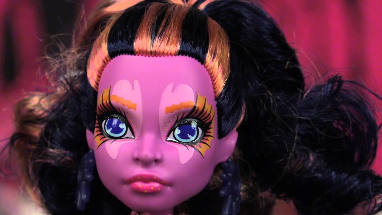Пери и перл серпентайн. Интернет магазин дракулаура предлагает купить куклы монстр хай в москве и регионах россии. Дракулаура интернет.