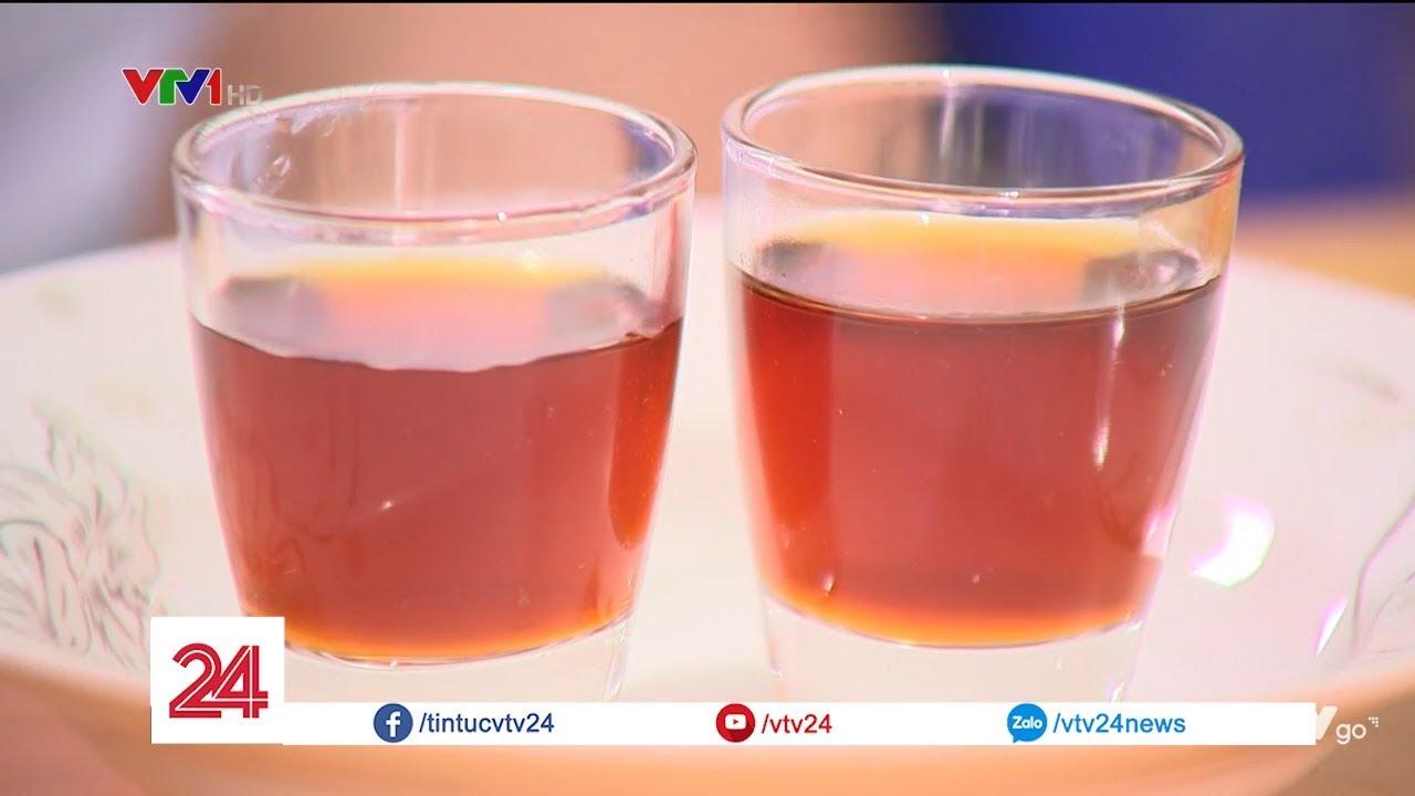 Tiêu Điểm: Nước mắm truyền thống - Kỳ vọng một tiêu chuẩn minh bạch | VTV24