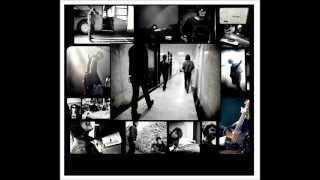"Black Rebel Motorcycle Club - ""Six Barrel Shotgun"""