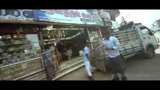 MCKAFI  WWW ThiruttuVCD com 1 007