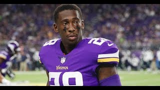 Cowboys bring in George Iloka/ nothing on Robert Quinn and praying to the football gods