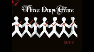 Three Days Grace - I Hate Everything About You Original