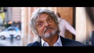 Massimo Ferrero Sindaco di Roma | Actual