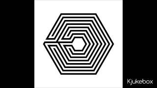 [2014.04.21] Exo K - Overdose mp3 download