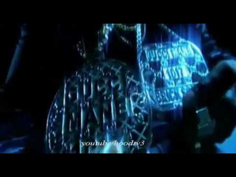 Gucci Mane  Heavy Video