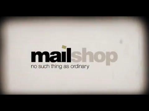 Corporate - Mailshop NZ - VO Rupert Degas