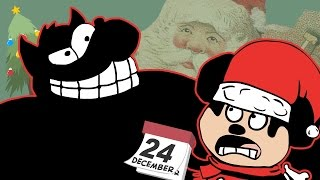 Download lagu Mokey's Show - It's too early for christmas!