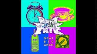 Скачать Buffet Of Fate Spätstücken EP 01 Spätstücken
