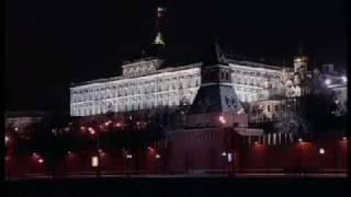 видео Новогоднее обращение Владимира Путина к гражданам России
