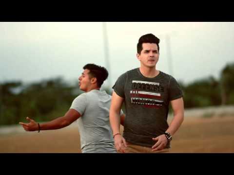 Wilson Franco y Jostin Ramirez - Me Dejaste