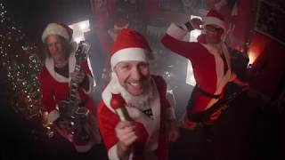TERRORVISION - Our Christmas Song (Official Video)