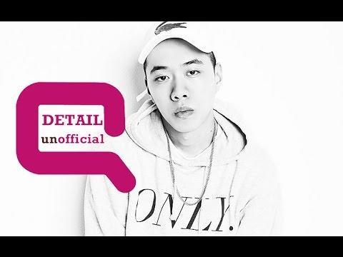 [MV] BeWhy(비와이) - Day Day (Feat. JayPark) (영어/한글 자막) (ENG/KOR SUB)