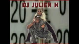 Temperature move it - Reel 2 Real vs Sean Paul (Dj Julien H)