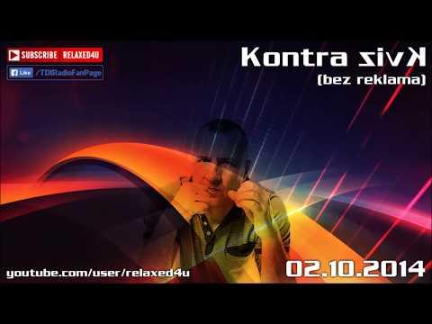 TDI Radio   Kontra Kviz (02.10.2014)