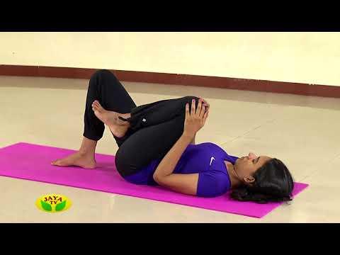 Guru Yoga - Episode 28
