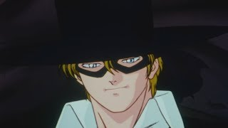 Легенда о Зорро серия 8 / The Legend of Zorro - RU