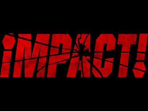 TNA iMPACT New 2010 Theme - Change Me (FULL)