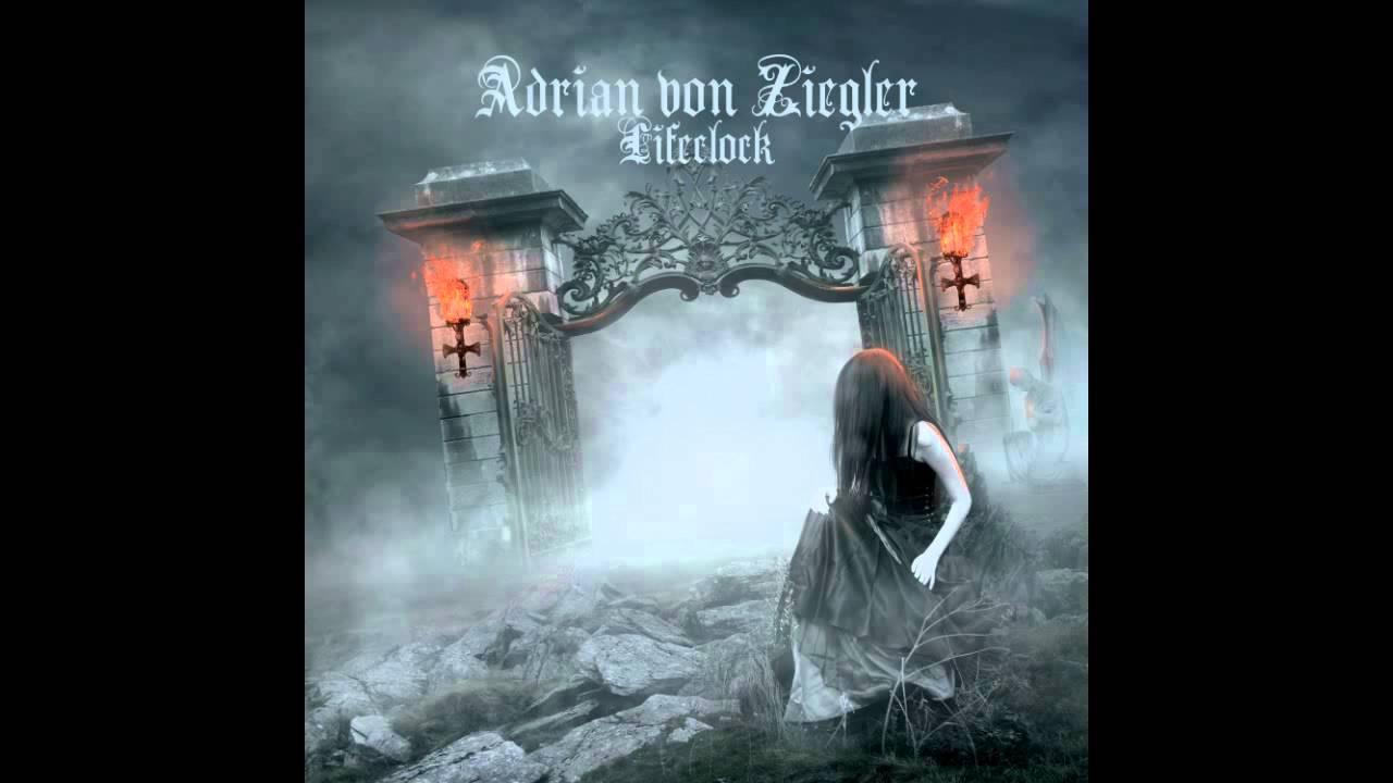 adrian-von-ziegler-rune-magic-valkar-nord