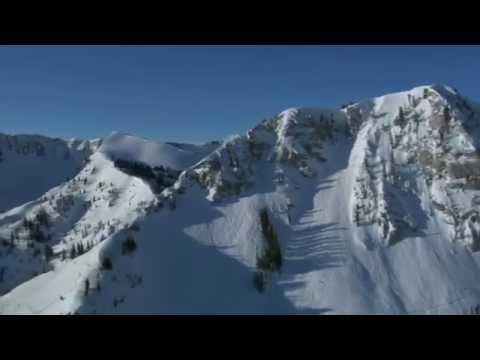 видео: Жак Фреско - Зависимость