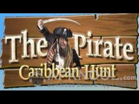 FREE GAME!!! - The Pirate: Caribbean Hunt