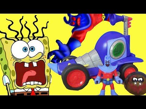 Клад - смотреть онлайн мультфильм бесплатно в хорошем качестве