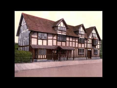 Shakespeare Birthplace Trust EXPOSED!