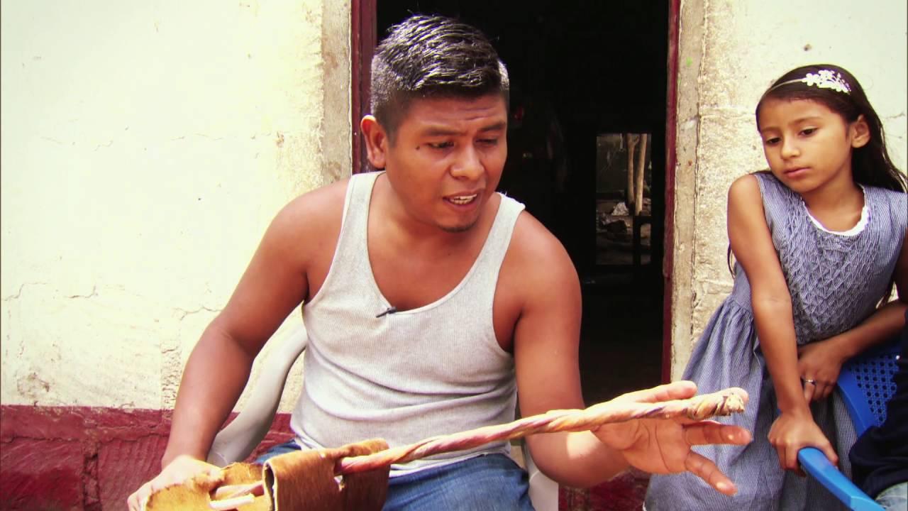 Sluts San Juan Bautista