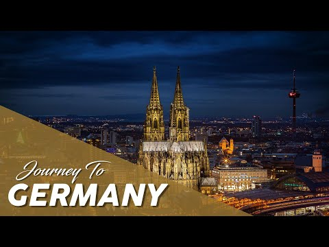 journey-to-germany- -travel-guide