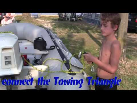 Wakeboarding I Hardware for Beginners