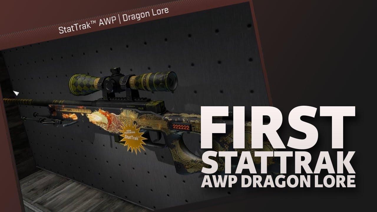 Awp dragon lore price head shood звук из кс го
