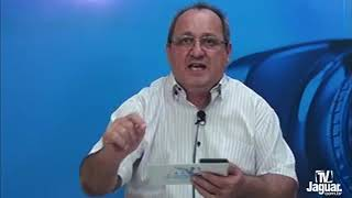 Decidido: Berguinha será o candidato a Deputado Federal do grupo do ex Prefeito Raimundinho