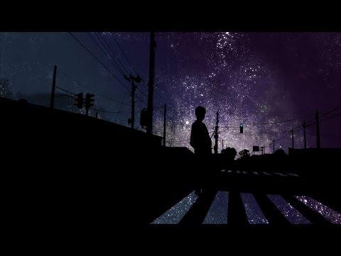 豪情夜生活之Battlegroung(30/4)