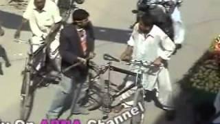 Funny Pakistani Prank LMAO